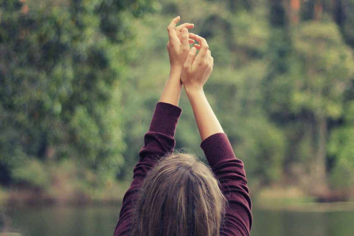 Empowering Self-Care for Women
